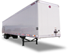 New and Used Trailer Sales